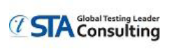 sta-consulting