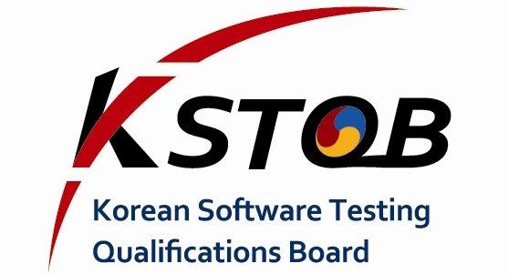 KSTQB_Logo