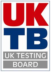 UKTB Logo - Large