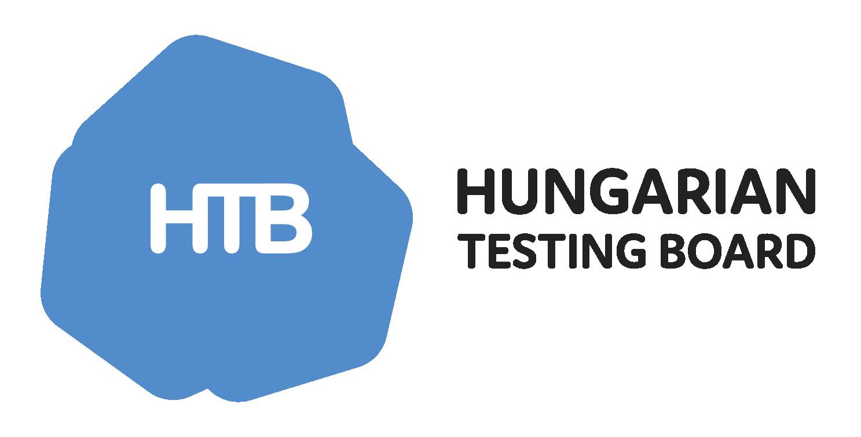 htb_newlogo_fekvo_RGB